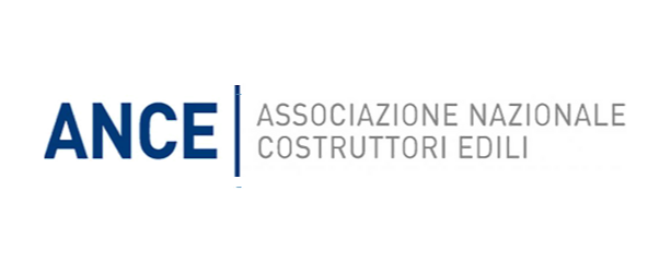 Associazione Nazionale Costruttori Edili