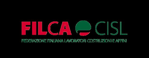 Federazione Italiana Costruzioni e Affini