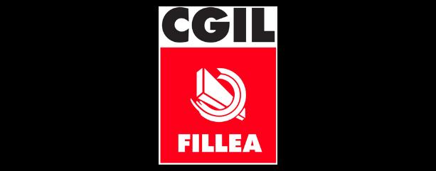 Federazione Italiana dei Lavoratori del Legno, dell'Edilizia, delle industrie Affini ed estrattive