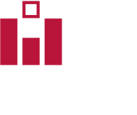 Cassa Edile della provincia di Caserta